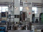 frezovacie-centrum-vodorovne-mcfhd80-2.jpg
