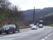 b1priprava-na-odstrel-trasy-vodovodu-za-plnej-prevadzky-komunikacie.jpg
