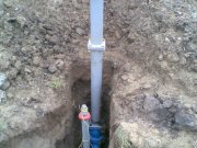 iiinadzemny-hydrant.jpg
