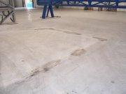 opravy-starej-podlahy.jpg