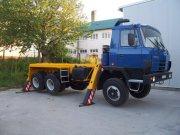 modernizovany-spodny-ram-1.jpg