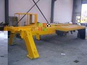 modernizovany-spodny-ram-2.jpg