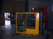 kabina-po-celkovej-renovacii.jpg