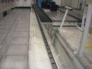 realizacia-krytovania-a-lavok-na-kovoobrabacom-centre.jpg